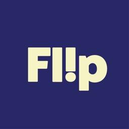 Flip Fit