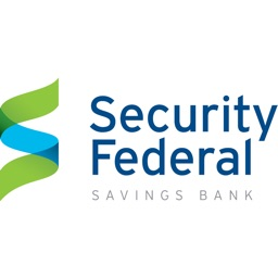 SFSB Mobile Banking