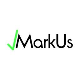 MarkUs!