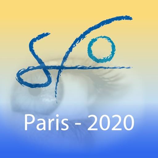 Congrès SFO 2020