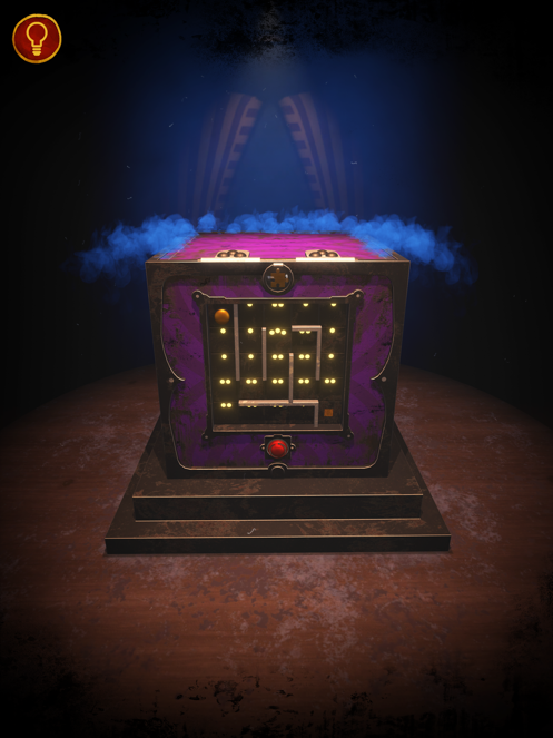The Jackbox-8