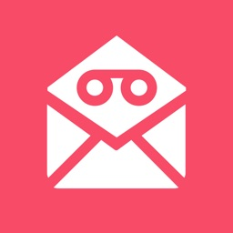 Voicemail - Faster emails