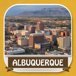 Albuquerque City Travel Guide