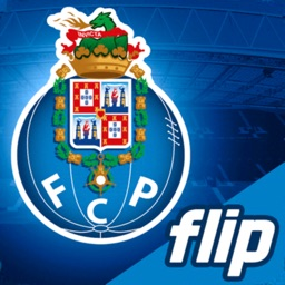 FC Porto Flip - New Cards game