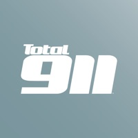 Codes for Total 911 Hack