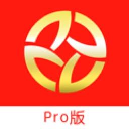 人众金服理财[Pro]-高收益理财软件