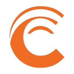 Tri-CU Credit Union