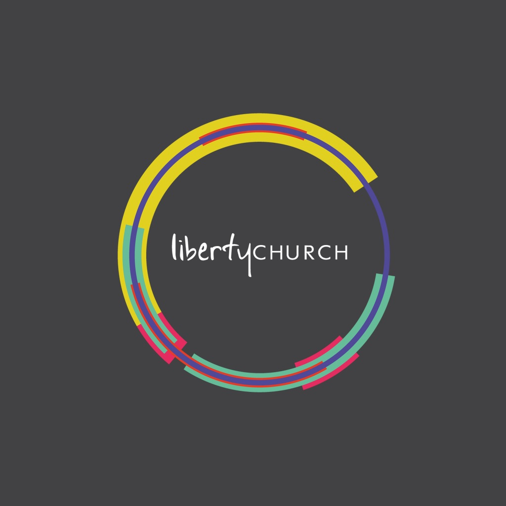 Liberty Church App