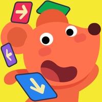 Codes for Dodoo Adventure: Kids Coding Hack