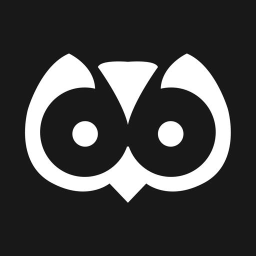咔萌—一对一语音视频聊天社交软件