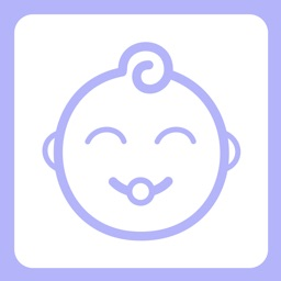 TotPhoto Baby Photo Prints App