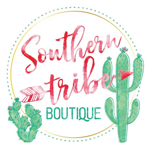 Southern Tribe Boutique
