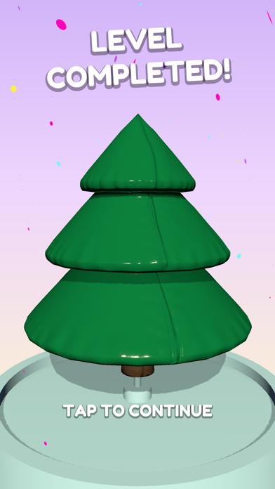 Pump Up 3D screenshot 4