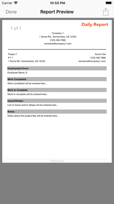 点击获取AV Reports & More