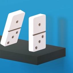 Domino Go