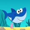 Little Shark World