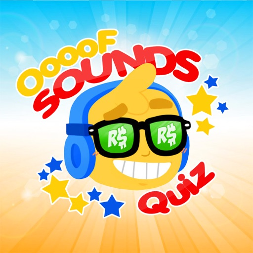 OoF Funny Roblox Sounds & Quiz by FEKHARI MELLAK ISMAIL