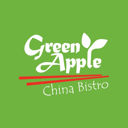 Green Apple China Bistro