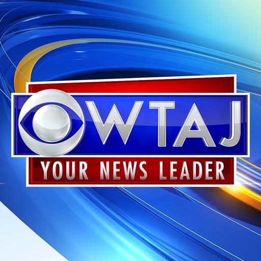 WTAJ News WeAreCentralPA.com