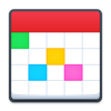 Fantastical - Calendar & Tasks - Flexibits Inc. Cover Art