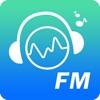 FM收音机-轻松收听全国广播电台