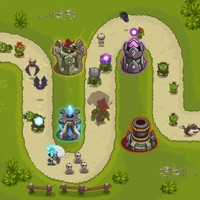 Codes for Tower Defense King Hack