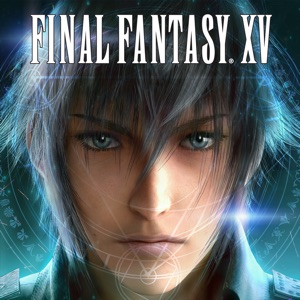 Final Fantasy XV: A New Empire download