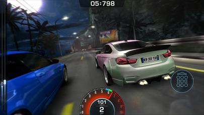 Drag Battle 3Dストリート&ドラッグレースのおすすめ画像2