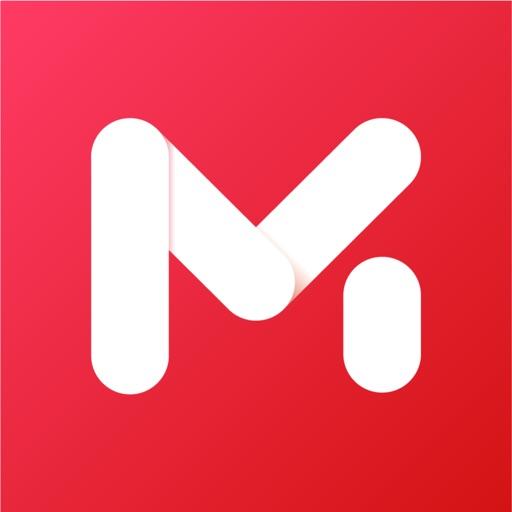 Musi>