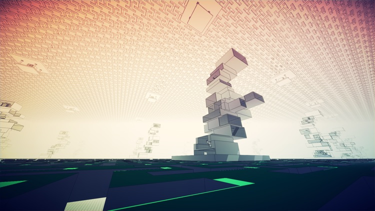 Manifold Garden screenshot-3