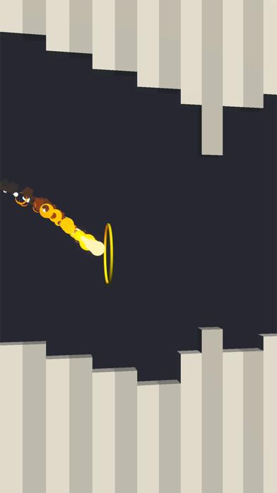 VS CAVE screenshot 2