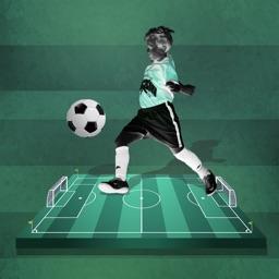 帮达足球-足球篮球体育迷必备