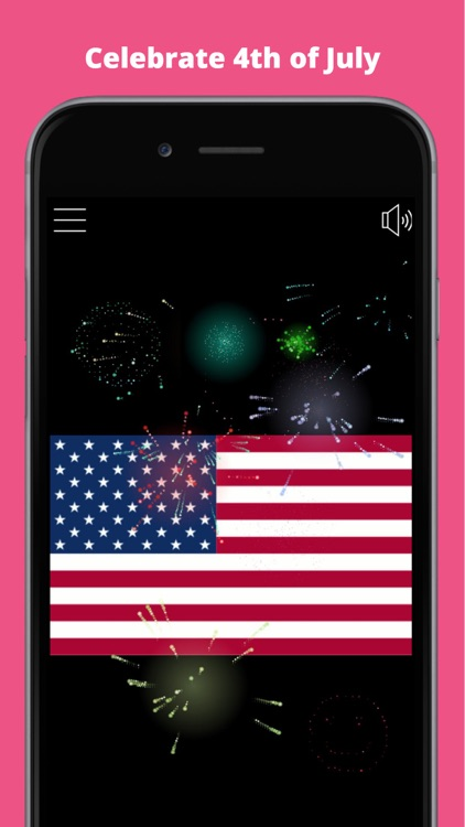 Fireworks Touch Pro