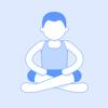 冥想 - 正念 Mindfulness meditation