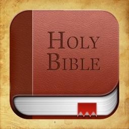 Daily Bible Verse Wisdom