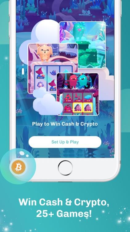 Long Game screenshot-5