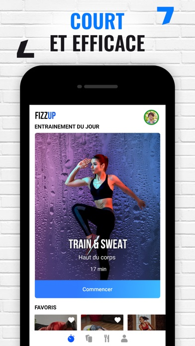 392x696bb - FizzUp - Entrainements Fitness