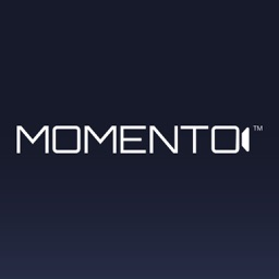 Momento Dash Cam Viewer