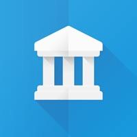 Download App - Google Arts & Culture