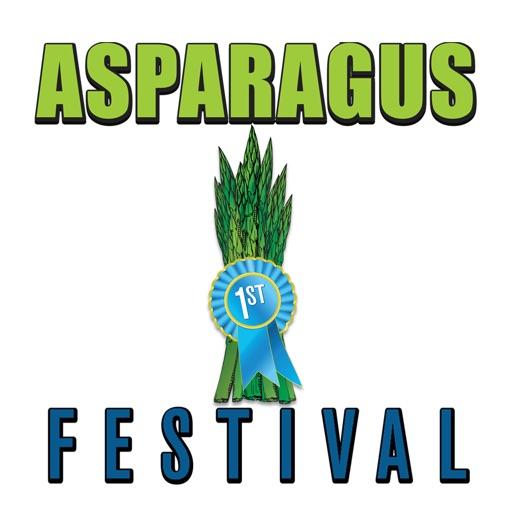 San Joaquin Asparagus Festival