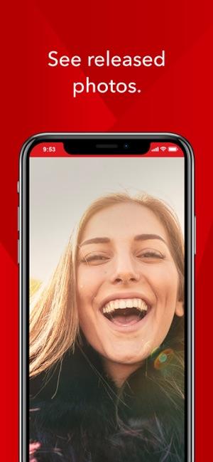 Dating Sites betale via telefon mann har dating profil