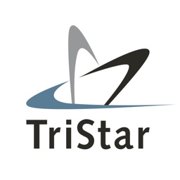TriStar Events