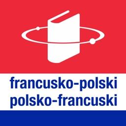 Leksyka Francusko Polski