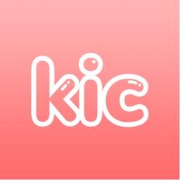 Kic Story