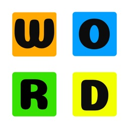 WordBlox: The Game