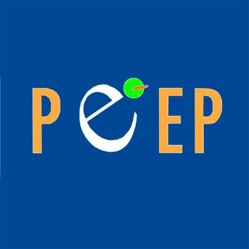 PEEP Puertollano
