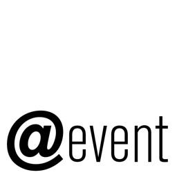 @event
