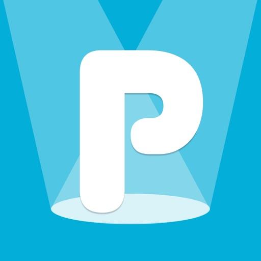 PepDash - Celebrity Guessing