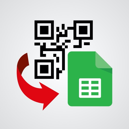Simply Scan To Sheet