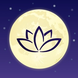 Meditation & relaxing sounds